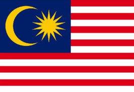 New Raid in Malaysia