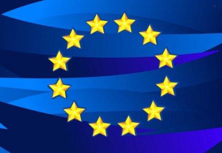 EU Online Gambling Resolution Announced by EC