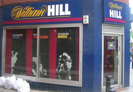 Update: Will Hill Online Dismisses Several Staff Members