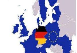 Schleswig-Holstein's Liberalized Gambling Legislation Attractive for Operators