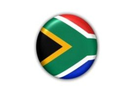 South African Government Continues Online Gambling Hearing