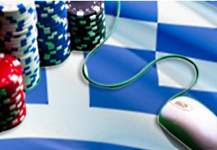 Online Gambling Operators Targeted by Cyprus Government?