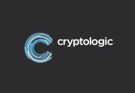 New Cryptologic Releases
