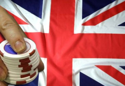 Update: New Gambling Inquiry by UK Government