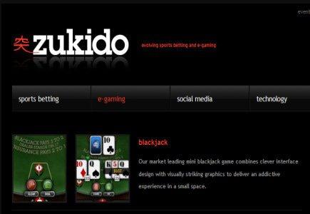 Zukido Launches New zBox Mobile Platform