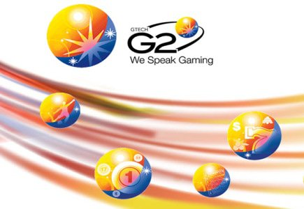Xorti Gets Poker and Casino Software from GTechG2