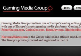 Gaming Media Group Partners with Play'n'Go
