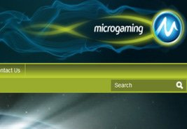 New Microgaming Offering