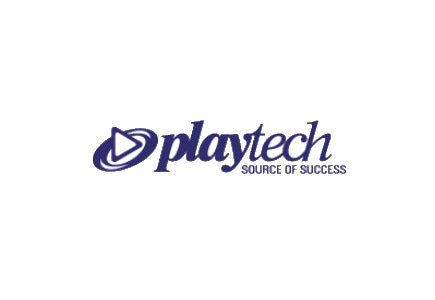Movie Theme Features in New Playtech Slot