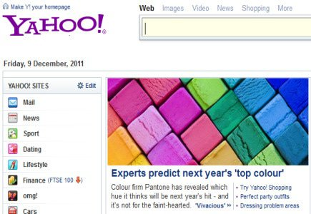 Big Court Win for Yahoo