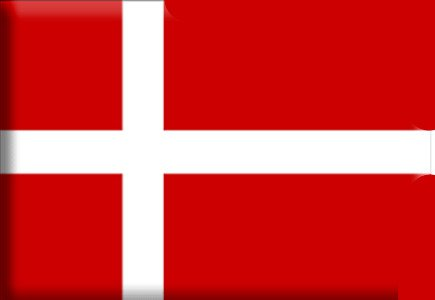 Update: Full Danish Regulatory System Implementation Delayed