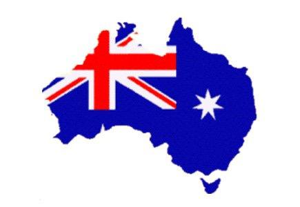Aussie Internet Gambling Opponent Blocked