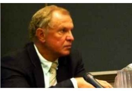 Update: Online Betting to be Dropped from New Lesniak Bill?