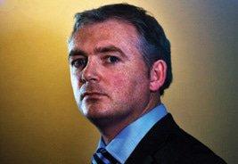 Betfair Appoints Interim CEO