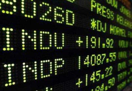DoJ Opinion Sends Up Gambling Stocks
