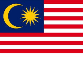 Malaysia Sees Yet Another Big Bust