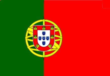 Online Gambling to Become Legal in Portugal?