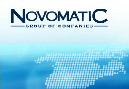 Novomatic Pursues New Acquisition