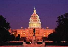 Washington DC Councillor Uncertain about Launching another Legalization Bid