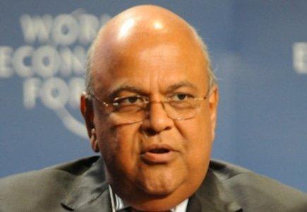 Unpopular Gambling Tax Idea Abandoned by SA