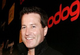 US Authorities Raise Charges against Bodog Founder
