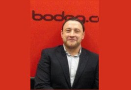 Bodog Appoints New Casino Chief in the UK