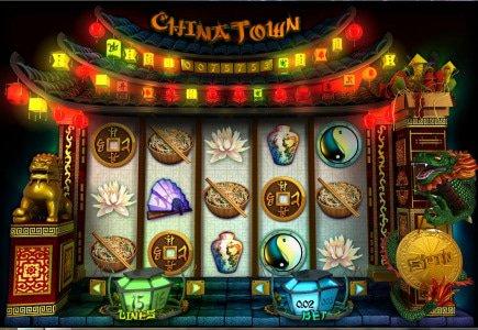 New Big Win at WinADay Casino