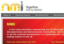 Danish Regulator Approves NMi