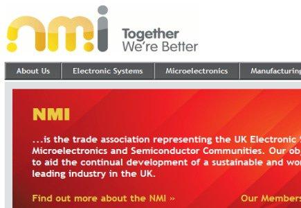 Danish Regulator Approves NMi