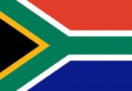 Internet Gambling Regulations Recommended In South African Parliament