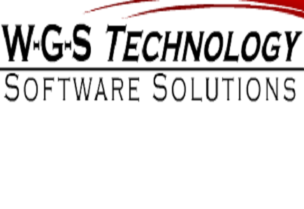 Tech systems casino software sports gambling laws
