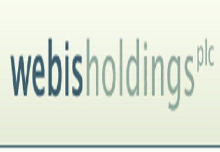 Webis Holdings Sees Finance Director Depart