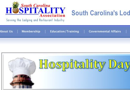 S.C. Hospitality Association CEO Commits Suicide Due to Accountant's Theft