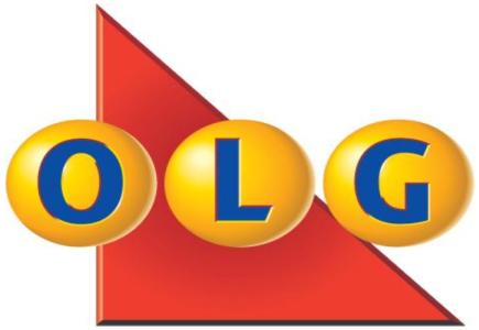 Main ontario lottery and gaming