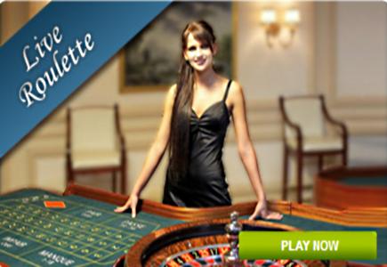 Stargames casino software for pc