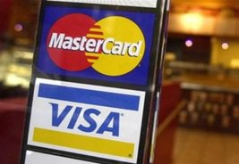 Update: Situation with Visa-MasterCard Hack Better Than First Thought?