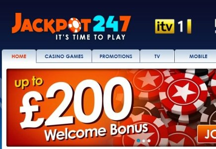 ITV Network and NetPlay TV plc Renew Contract