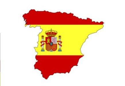 No More Unibet in Spain