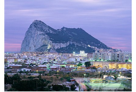 US Relations Tackled by Gibraltar Government