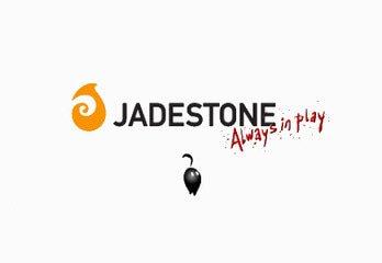 WMS Has Acquired Jadestone