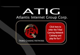 Atlantis Strikes Two More Deal With US Tribes