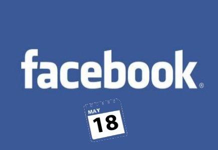 Facebook's IPO underperforms