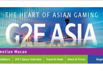 Legal Battle Boils Over at G2E Asia