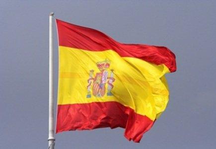 Unwelcome Spanish Surprise