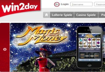 Casinos Austria to Extend Operations in Belgian Internet Gambling Market
