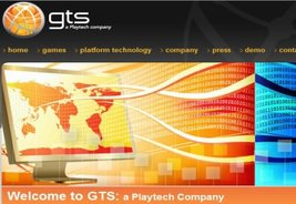 Announced Deal Between Barcrest and Gaming Technology Solutions