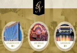 Free-Play Online Gambling For Land Casino Brought by Bally