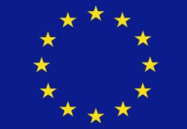 Update: European Commission Also Warns EU Members for Non-Compliance