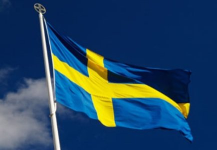 Current Gambling System in Sweden Assessed as Inadequate