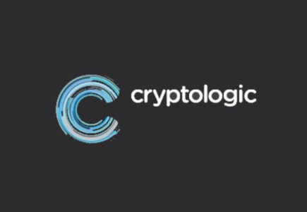Cryptologic releases three inventive online casino games